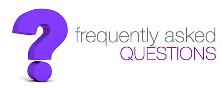 faq-banner-purple-small